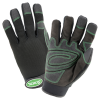 Scotts® Reinforced Performance Gloves pack shot