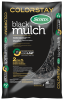product_ColorStayBlackMulch_2017