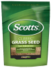 US-Scotts-Classic-Grass-Seed-Tall-Fescue-Mix-17323-Main