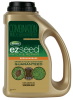 US-Scotts-Ez-Seed-Patch-And-Repair-Bermudagrass-Main