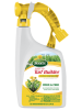 US-Scotts-Liquid-Turf-Builder-With-Plus-2-Weed-Control-Main-5621106-750-2