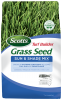 US-Scotts-Turf-Builder-Grass-Seed-Sun-And-Shade-Mix-Main-18318A-Xxl-JDA.png
