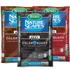 Scotts-Nature-Scapes-Color-Enhanced-Mulch-FamilyShot-88402440.png