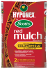 US-Hyponex-By-Scotts-Red-Mulch-88452570-Main