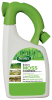 US-Scotts-3-in-1-Moss-Control-Ready-spray-3300610-Main
