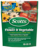 US-Scotts-All-Purpose-Flower-And-Vegetable-Continuous-Release-Plant-Food-1009001-Extra01