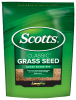 US-Scotts-Classic-Grass-Seed-Dense-Shade-Mix-17290-Main
