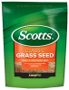US-Scotts-Classic-Grass-Seed-Heat-And-Drought-Mix-17293-Main