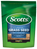 US-Scotts-Classic-Grass-Seed-Sun-And-Shade-Mix-17183-Main