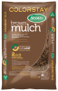 US-Scotts-Colorstay-By-Scotts-Brown-Mulch-88652390-Main