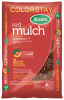 US-Scotts-Colorstay-By-Scotts-Red-Mulch-88452390-Alt01