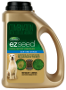 US-Scotts-Ez-Seed-Dog-Spot-Repair-Sun-And-Shade-17530-Main