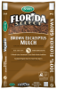 US-Scotts-Florida-Select-Eucalyptus-Mulch-Brown-88652200-Main