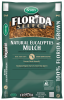 US-Scotts-Florida-Select-Eucalyptus-Mulch-Natural-87852960-Alt01