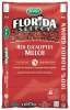 US-Scotts-Florida-Select-Eucalyptus-Mulch-Red-88452200-Alt02