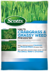 US-Scotts-Halts-Crabgrass-And-Grassy-Weed-Preventer-49900-Main