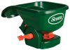 US-Scotts-Handy-Green-Ii-Hand-held-Broadcast-Spreader-71133-Main