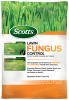 US-Scotts-Lawn-Fungus-Control-37605A-Main
