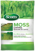 US-Scotts-Moss-Control-Granules-For-Lawns-Bag-31015-Alt01