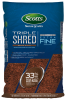 US-Scotts-Nature-Scapes-Triple-Shred-Brown-Mulch-88659410-Main