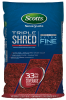 US-Scotts-Nature-Scapes-Triple-Shred-Red-Mulch-88459410-Alt02