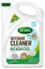 US-Scotts-Outdoor-Cleaner-Plus-Oxiclean-Concentrate-51070-Main
