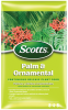 US-Scotts-Palm-And-Ornamental-Plant-Food-160228-Alt01