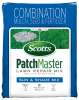US-Scotts-Patchmaster-Lawn-Repair-Mix-Sun-And-Shade-Mix-14940-Main
