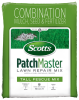 US-Scotts-Patchmaster-Lawn-Repair-Mix-Tall-Fescue-Mix-14970-Main