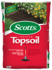 US-Scotts-Premium-Topsoil-71130758-Main