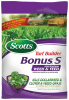 US-Scotts-Turf-Builder-Bonus-S-Southern-Weed-And-Feed-3-3313-Main