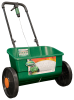 US-Scotts-Turf-Builder-Classic-Drop-Spreader-76565-Main
