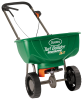 US-Scotts-Turf-Builder-Edgeguard-Dlx-Broadcast-Spreader-76232-Main