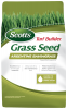 US-Scotts-Turf-Builder-Grass-Seed-Argentine-Bahiagrass-Alt01-NA-Xxl.png