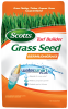 US-Scotts-Turf-Builder-Grass-Seed-Bermudagrass-18353-Main