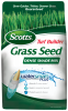 US-Scotts-Turf-Builder-Grass-Seed-Dense-Shade-18251-Main