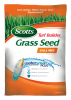 US-Scotts-Turf-Builder-Grass-Seed-Fall-18290-Main