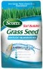 US-Scotts-Turf-Builder-Grass-Seed-Kentucky-Bluegrass-18269-Alt01