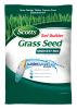 US-Scotts-Turf-Builder-Grass-Seed-Midwest-17947-Extra01