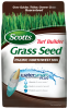 US-Scotts-Turf-Builder-Grass-Seed-Pacific-Northwest-18246-Main
