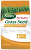 US-Scotts-Turf-Builder-Grass-Seed-Pensacola-Bahiagrass-Main-NA-Xxl.png