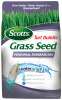 US-Scotts-Turf-Builder-Grass-Seed-Perennial-Ryegrass-18363-Main