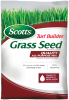 US-Scotts-Turf-Builder-Grass-Seed-Quality-All-purpose-17378-Main