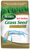 US-Scotts-Turf-Builder-Grass-Seed-Southern-Gold-Mix-For-Tall-Fescue-19002-Extra01