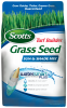 US-Scotts-Turf-Builder-Grass-Seed-Sun-And-Shade-18221-Main