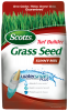 US-Scotts-Turf-Builder-Grass-Seed-Sunny-18345-Main