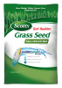 US-Scotts-Turf-Builder-Grass-Seed-Tall-Fescue-Mix-18391-Extra02