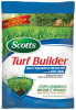 US-Scotts-Turf-Builder-Halts-Crabgrass-Preventer-With-Lawn-Food-32367F-Alt01