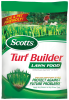 US-Scotts-Turf-Builder-Lawn-Food-22305-Main