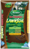US-Scotts-Turf-Builder-Lawnsoil-79551750-Main